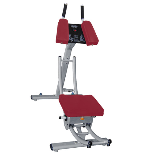 Gym Equipment Experts: RealLeader USA FW Series Benches & Racks