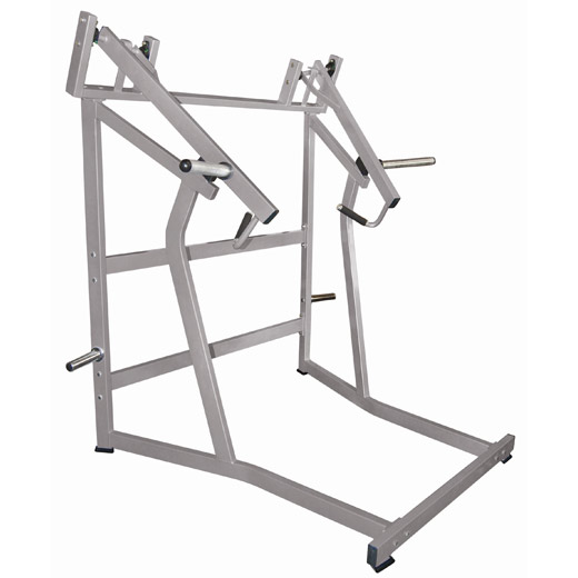 Gym Equipment Experts: RealLeader USA Hammer Series Plate Loaded Gym Equipment