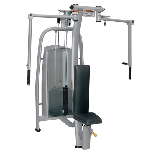 Gym Equipment Experts: Realleader USA Dual Function Selectorised