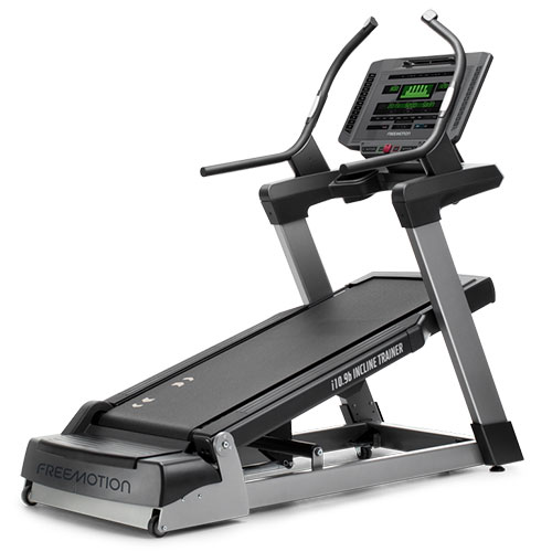 Gym Equipment Experts: Commercial Gym Equipment Suppliers