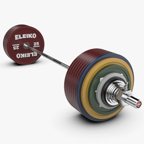 Commercial Gym Equipment Suppliers